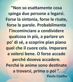 Prima o poi Italian Phrases, Italian Quotes, Bff Quotes, Love Quotes, Inspirational Quotes, Book Writer, Some Words, Beautiful Words, Life Lessons
