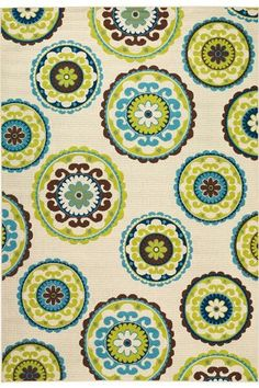 "Cabana Area Outdoor Area Rug I, 3'7""x5'6"", BEIGE Home Decorators Collection,http://www.amazon.com/dp/B007G6EJBC/ref=cm_sw_r_pi_dp_eB3mtb0DSTB3MJ2J"