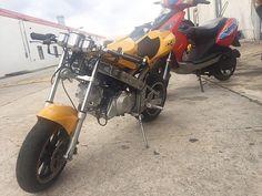 Hollywood Customs #trippinonwheels #bikelife #atl #gokarts #motorcycle #motorbikes #bicycles #scooters #motorsport #youtubechannel #motorizedbike #bike #harley #honda #suzuki #predator #fabrication #welding #metal #lilugly #hollywoodcustoms #kids #gokart #speedracer #cbr900rr #watchthis #trex