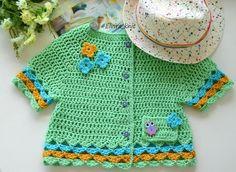 Студия авторской одежды Sweet Knit