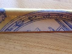 How to cut and sew bias strips and covered welt cord