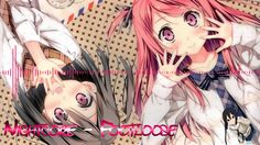 [HD] Nightcore - Footloose