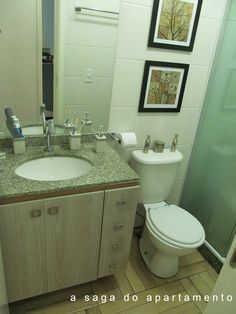 banheiro italinea-1