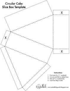 advent calendar pyramid box template paperandmore com