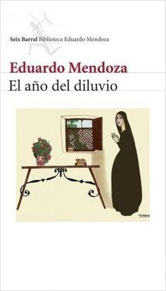 Mendoza narra el conflicto en el que se ve envuelta sor Consuelo, una monja que administra un ruinoso hospital. Para conseguir la financiación, se dirige al cacique de San Ubaldo de Bassora, aunque todo empieza a complicarse cuando éste la seduce.