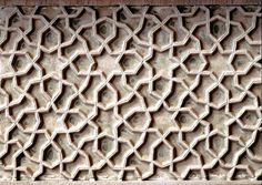 ISLAMIC ART AND ARCHITECTURE – PATTERN, LIGHT AND STRUCTURE