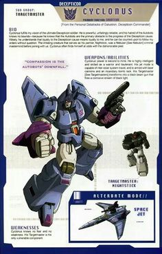 Transformers: More than Meets the Eye Issue - Read Transformers: More than Meets the Eye Issue comic online in high quality Transformers Decepticons, Transformers Armada, Transformers Generation 1, Transformers Characters, Transformers Movie, Gi Joe, Armadura Darth Vader, Comic Book Characters, Comic Books