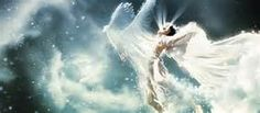 Flying angels - My Yahoo Image Search Results