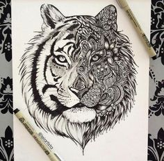 Tattoo idea i thought i lost when my phone got went!!