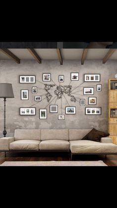 Kleine Räume Einrichten: Was Ihr Vermeiden Solltet Und Wie Es Richtig Geht    Interiors, Room And Tiny Houses