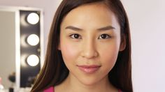 AUSTRALIAN ACCENT. SYDNEY, AUSTRALIA ACCENT. YouTuber Tina Yong is from Sydney, Australia. She has many videos online where you can hear her lovely Australian accent. Here she demos her everyday makeup look. More accent info at DialectCoaches.com - YouTube