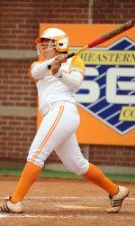 Tennessee college softball
