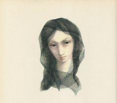 Swan Lake/ Kamil Bednář/ J. Dent & Sons, Ltd, Illustrator: Ludmila Jiřincová Her Cut, Take My Breath, Swan Lake, Shadows, Fairy Tales, Illustrator, Sons, Faces, Europe
