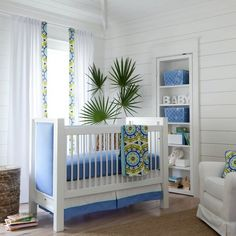 You can design your own crib bedding on this website...