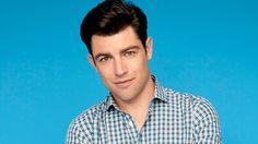"Max Greenfield earned a 2012 Emmy Award nomination, as well as a 2013 Golden Globe Award nomination, for his work on NEW GIRL. He also received two Critics' Choice Television Award nominations in the Best Supporting Actor in a Comedy Series category, and two TEEN CHOICE Award nominations for Choice TV Male Scene Stealer.   Greenfield recently wrapped production on the feature film ""Seven Years, Three Days"" and will reprise his role as ""Leo D'Amato"" in the ""Veronica Mars"" movie. He will next…"