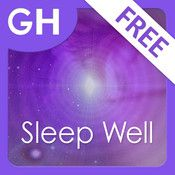 'Relax and Sleep Well is a high quality hypnosis recording by the UKs best selling self-help audio author Glenn Harrold. This free recording will help you alleviate stress and anxiety and sleep well at night.    The 27-minute hypnotherapy session will take you on a relaxing journey into the deepest levels of self-hypnosis. The subtle background soundscapes supporting Glenns soothing voice will help you connect with a profound feeling of relaxation.