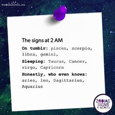 The Signs At 2 Am - https://themindsjournal.com/the-signs-at-2-am/