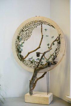 Art Floral, Deco Floral, Floral Design, Creative Flower Arrangements, Floral Arrangements, Ikebana, Flower Show, Flower Art, Corporate Flowers
