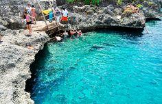 quanto custa viajar para San Andrés San Andreas Colombia, Travel Around The World, Around The Worlds, Places To Travel, Places To Visit, World Traveler, Island, Vacation, Explore