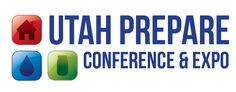 I'm going to this awesome conference!  Are you?