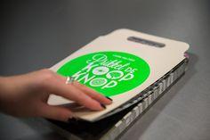 Co-laboratory 27 november bij Broeinest Rotterdam #retail #trends #technologie #inspiratie #colaboratory Lancering derde en vernieuwde druk van #Prikkeldekoopknop Email Providers, Books To Read, Rotterdam, November, Technology, November Born