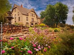 Elliston Vineyards Livermore Wine Country Wedding Venues Livermore Wedding Locations Sunol Reception Venues 94586