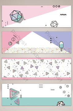 Youtube Banner Design, Youtube Banners, Youtube Channel Art, Background Templates, Background Banner, Aesthetic Stickers, Graphic Design Inspiration, Layout Design, Design Design