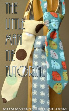 Link Party #11: tons of fun ideas and projects that YOU have made! --- Make It and Love It