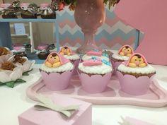 Ex-BBBs Adriana e Rodrigão fazem chá de bebê para 80 convidados em uma casa de festa no Recreio, na Zona Oeste do Rio de Janeiro (Foto: Divulgação) À espera de seu primeior filho - ou filha - o casal de ...