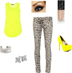"""""""Untitled #3"""" by macy-michelle-schaum on Polyvore"""