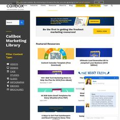 Featuring FREE online marketing resources such as case studies, videos, eBooks, infographics, presentations to help you increase sales and gain new clients. Marketing Case Study, Free Market, Lead Generation, Free Ebooks, Online Marketing, Infographic, Presentation, Management, Tips