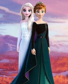 Elsa Robe Movie Where To Buy E4b21 3a619