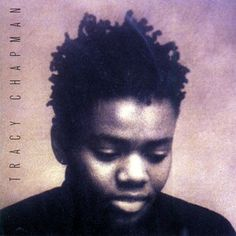 ❤ If Not Now..., a song by Tracy Chapman on Spotify ❤ #music / #EnjoyLife ❤