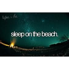 Image result for bucket list tumblr