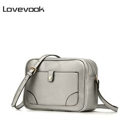 6d8879cd25 20 Best WOMEN S BAG images