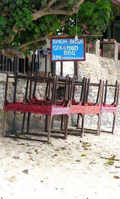 Bingin Beach, Uluwatu, Bali, Indonesia.