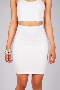 #Pink Ice                 #Skirt                    #Body #Wrap #Pencil #Skirt #Pencil #Skirts #Pinkice.com                       Body Wrap Pencil Skirt | Pencil Skirts at Pinkice.com                                                   http://www.seapai.com/product.aspx?PID=1834847
