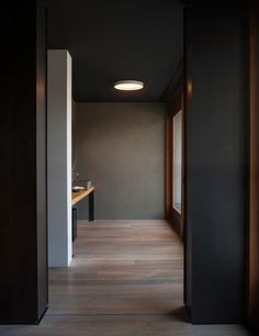 3539 -    Ceiling-mounted lights   Up   Vibia   Ramos. Check it out on Architonic