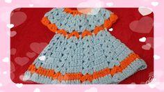 """1 Beğenme, 1 Yorum - Instagram'da Elif Kayır (@hobiler_askina): """"#crochetbaby #crochet #dolly #dollydress #örgü #hobi #hobiler_askina #hobiseverlerburada"""""""
