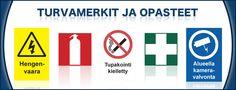 http://www.turvamerkki.fi