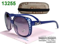 designer sunglasses for women | fashion sunglasses,designer sunglasses women and men