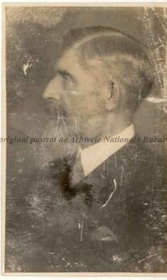 King Ferdinand. 1926 Queen Mary, Queen Anne, Romanian Royal Family, Ferdinand, Royals, Amen, Prince, Father, King