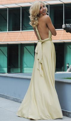 Prom Dress Idea + Sheinside Internationa Giveaway Winner from manuellal.blogspot.fr