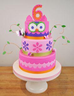 MG5886jpg Wedding Dreams Pinterest Custom cake Cake and