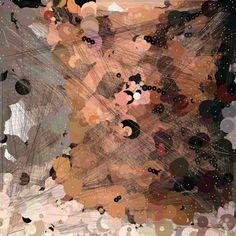 Alison Mealey: Unrealart, 30 mins, 2005.