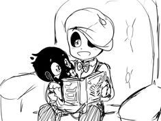 Page 3 Read Vampire Verse from the story El Extraño Mundo Del Fandom De Undertale by with reads. Frans Undertale, Undertale Ships, Undertale Fanart, Romance, Ship Art, Funny Art, Wattpad, Some Pictures, Cool Art