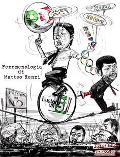 www.portoscomic.org