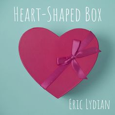 """""""Heart-Shaped Box"""" by Eric Lydian added to Acoustic Covers Soft and Calm   Relax Study Concentrate and Meditate with cover of popular songs playlist on Spotify Calming Songs, Game Of Thrones Theme, Wonderful Tonight, Moonlight Sonata, Auld Lang Syne, Acoustic Covers, Song Playlist, You Are My Sunshine, Stand By Me"""