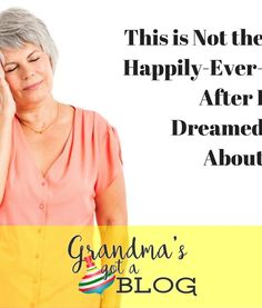 Is life spinning like a top out of control? Time to create your new happily-ever-after! Life Happens, Shit Happens, Depression Support, Finding Happiness, Let's Create, Happily Ever After, Spinning, My Dream, Finding Yourself