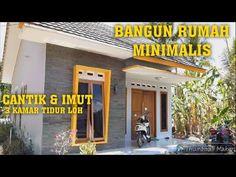 Pergola, Outdoor Structures, Outdoor Decor, Interior, Home Decor, Houses, Decoration Home, Indoor, Room Decor
